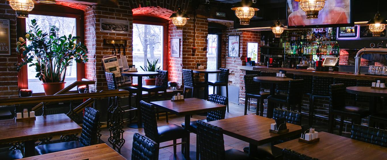 Клуб бар барбекю в красноярске готовые электрокамины в ульяновске